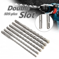 SDS Plus Electric hammer bit
